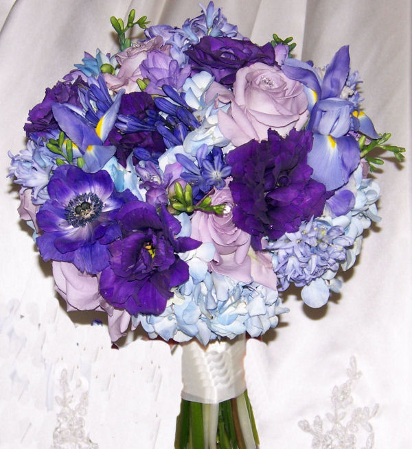 ideas additionally floral - photo #21