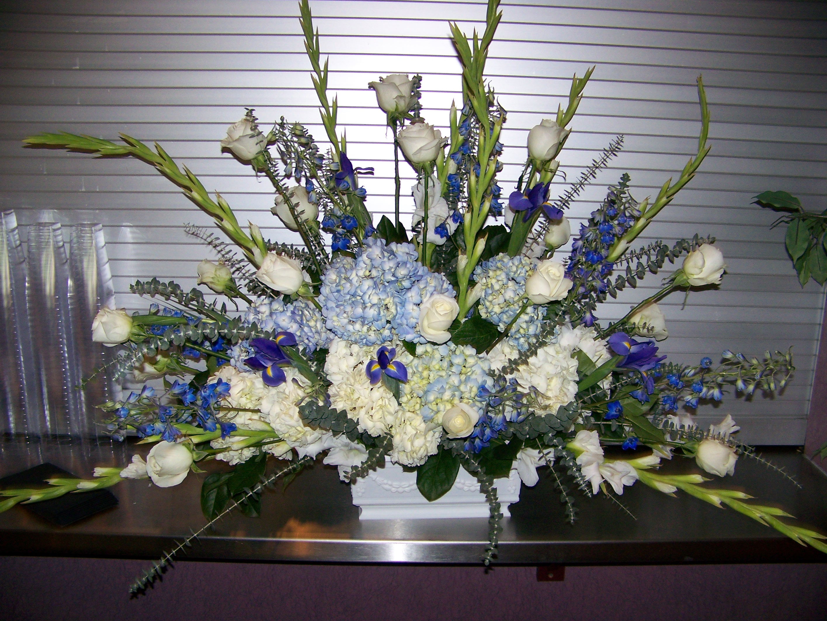 ideas additionally floral - photo #11