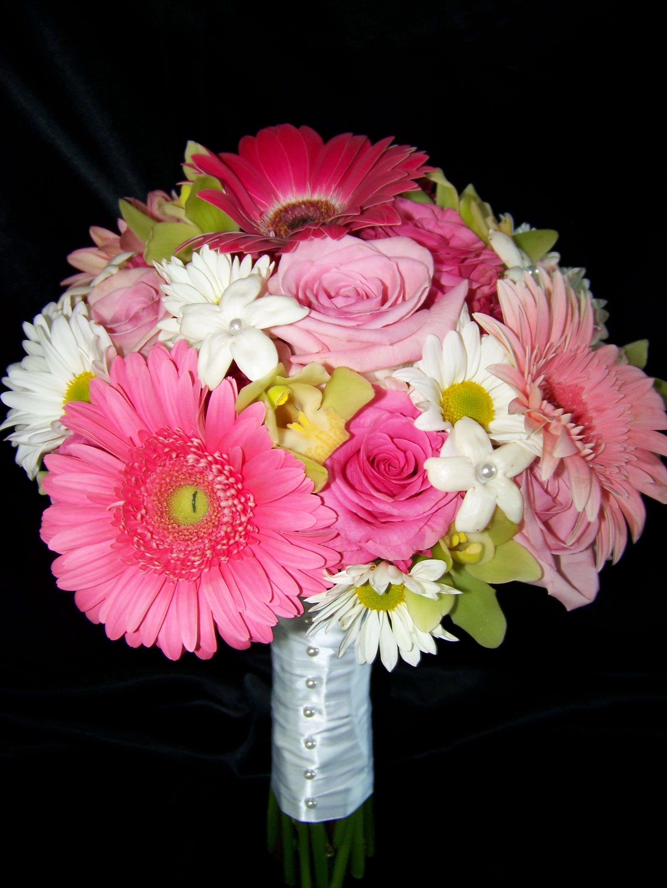 August | 2013 | LZ Floral\'s Blog