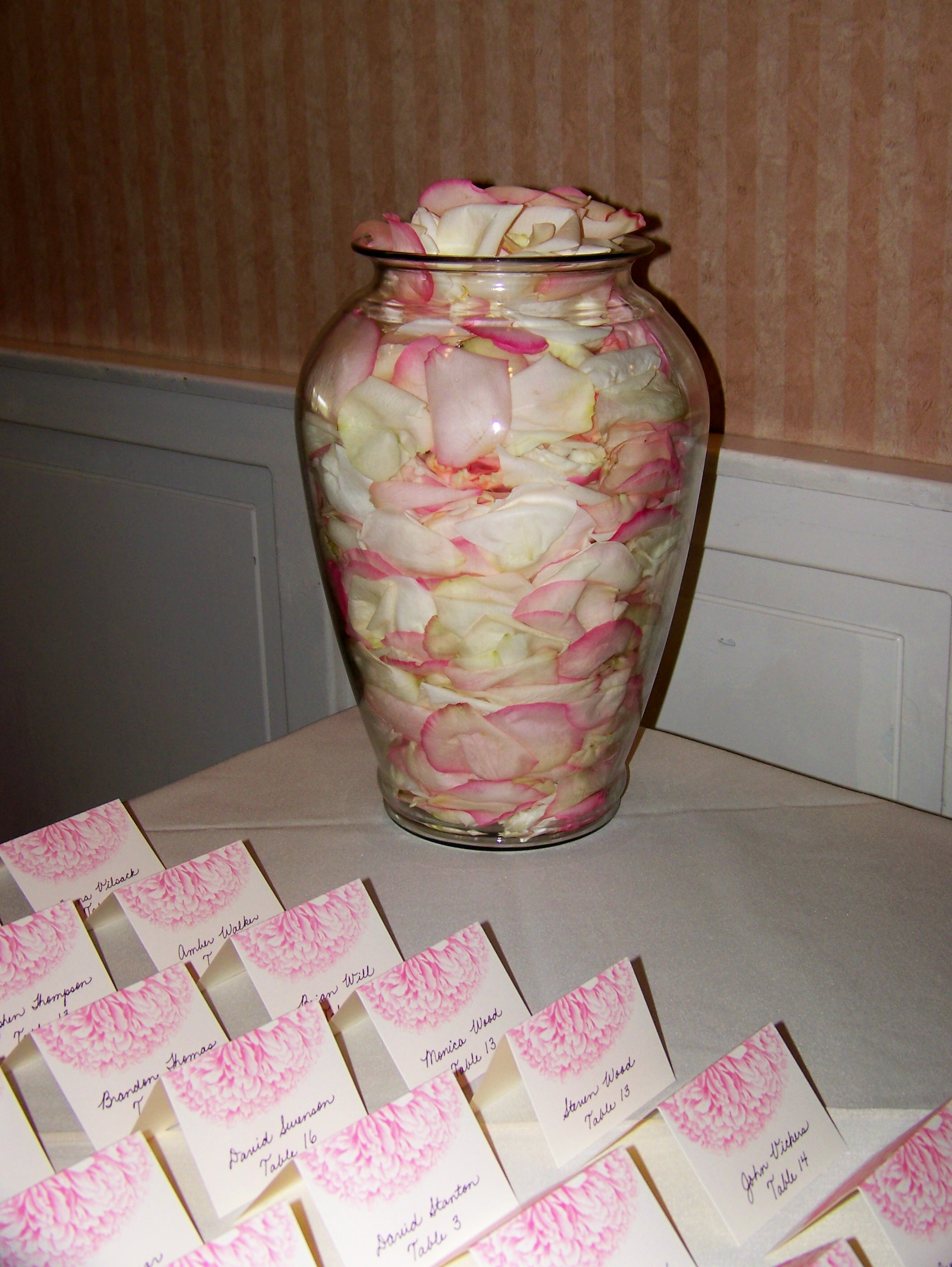 ideas additionally floral - photo #45