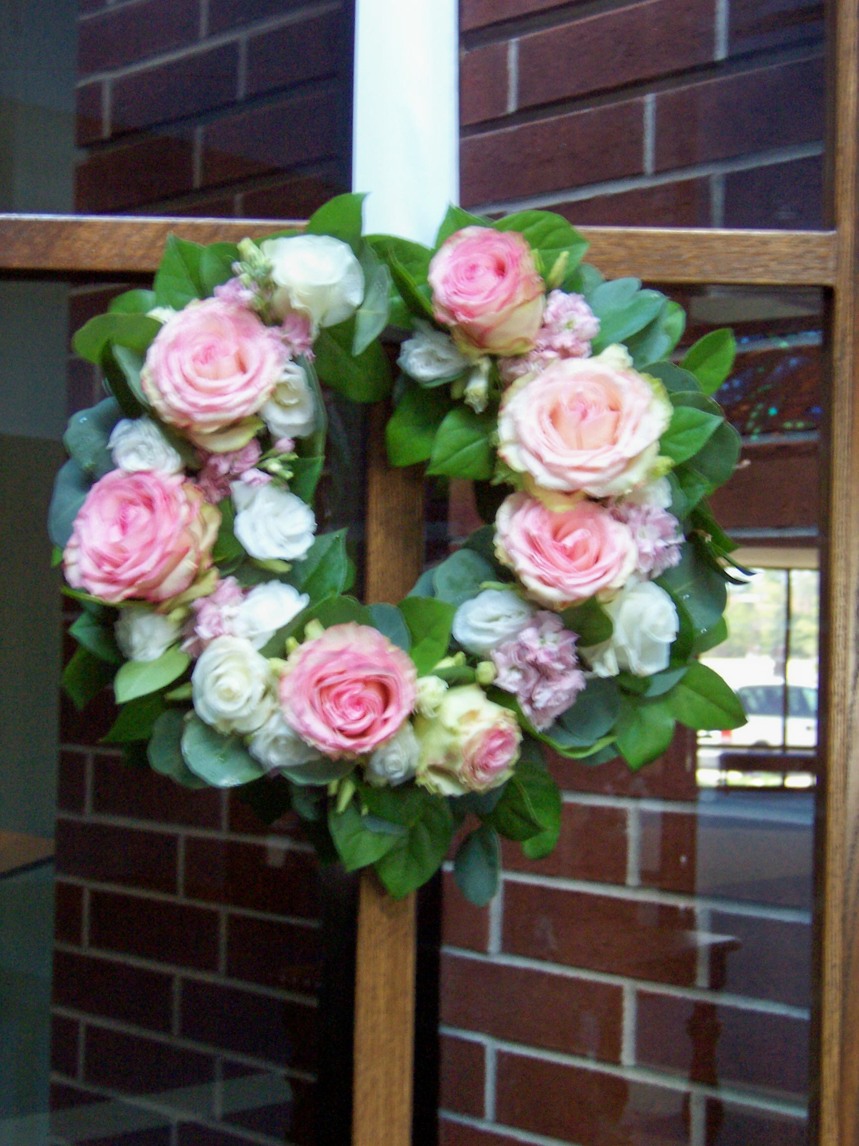 ideas additionally floral - photo #2