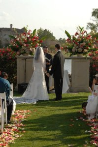 wedding_pic1