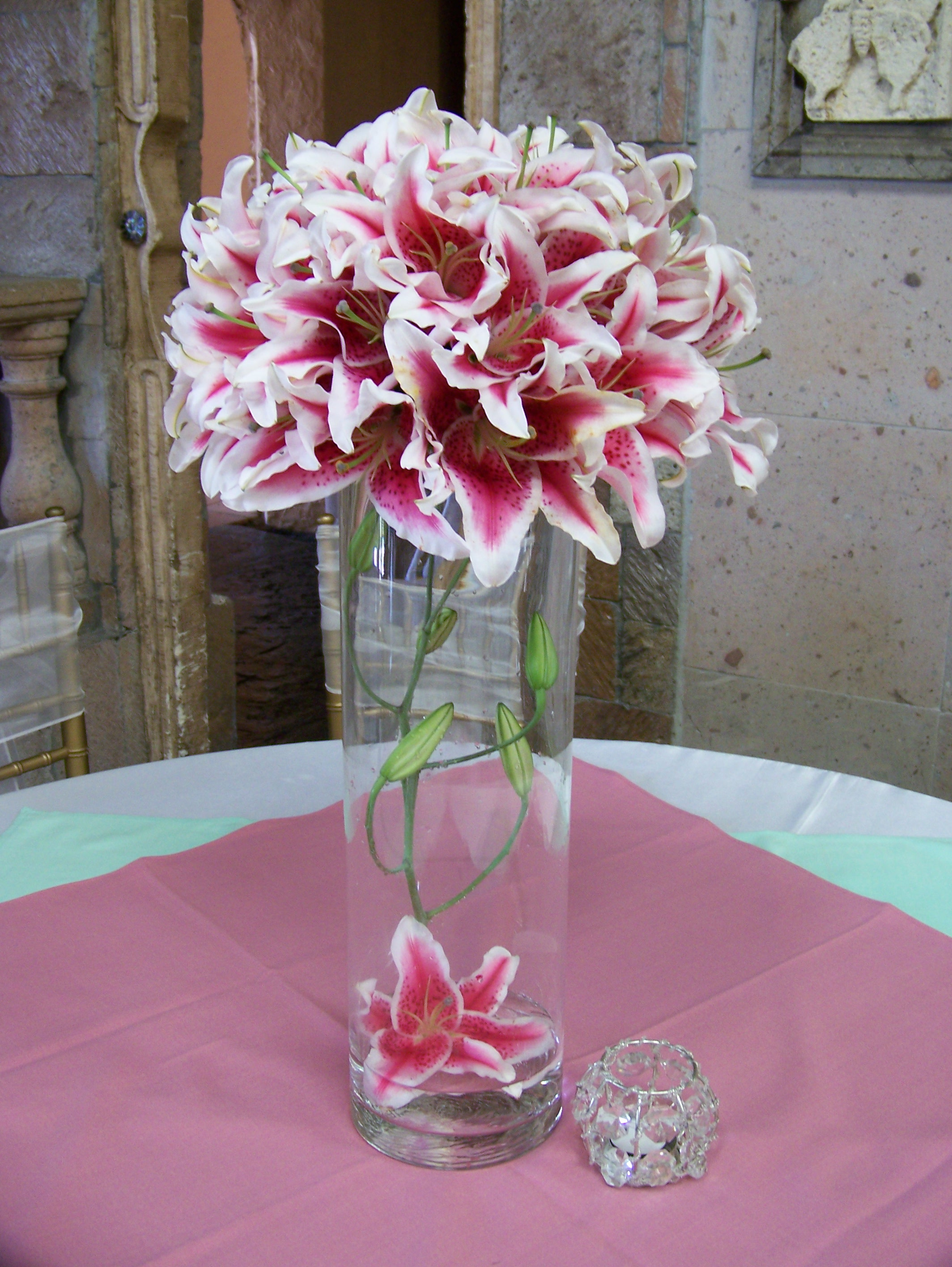 ideas additionally floral - photo #7