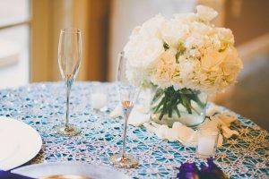 B&O_Wedding-212