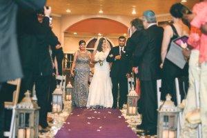 B&O_Wedding-327