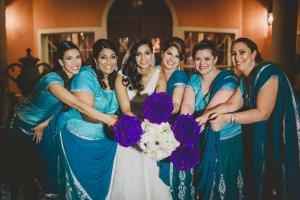 B&O_Wedding-452