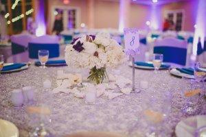 B&O_Wedding-511