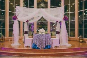 B&O_Wedding-517